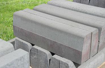 Купить бордюрный камень недорого плиты перекрытия с самаре