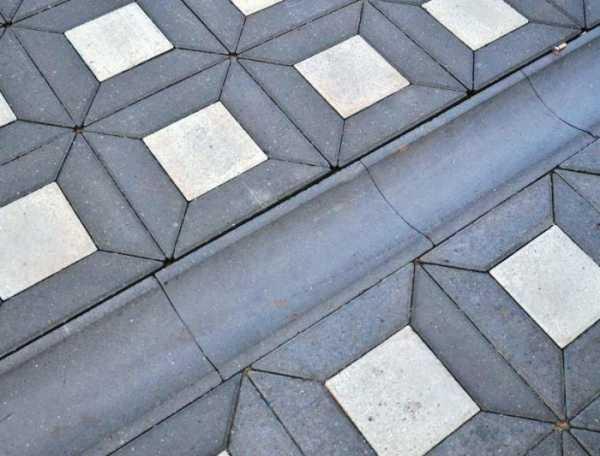 Желоба из бетона купить насос для инъектирования цементного раствора